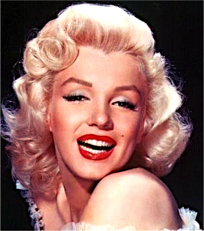 A_Million_Dollar_Smile_Marylin.png