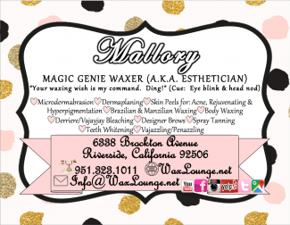 MALLORYS_RIV_BUSINESS_CARD.PNG