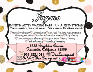 JAYMES_RIV_BUSINESS_CARD.PNG