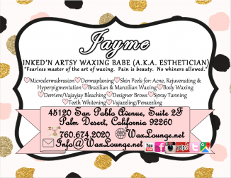 JAYMES_PD_BUSINESS_CARD.PNG