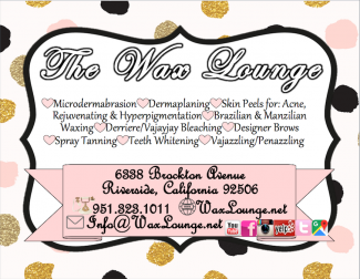 WAX_LOUNGE_RIV_GENERIC_BUSINESS_CARDS.PNG